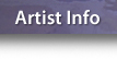 lorrie herman nav bar artist information