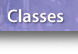 lorrie herman nav bar classes